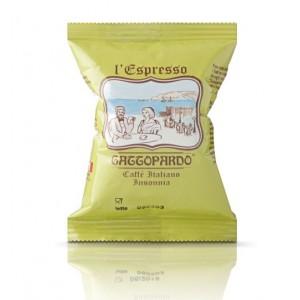 ToDa Insonnia Nespresso 100...
