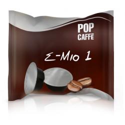 Pop Cafè E-Mio 1 Mio 120...