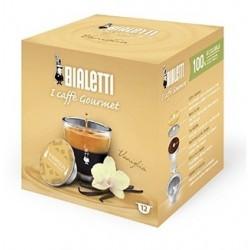 Bialetti Caffe' Vaniglia 12...