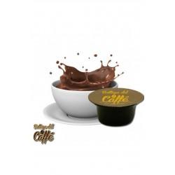 Cioccolato System 10 Capsule