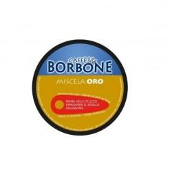 Borbone DG Miscela ORO 90...