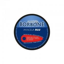 Borbone DG Miscela BLU 90...