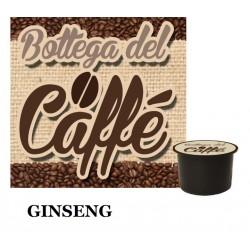 Bottega del Caffè - Ginseng
