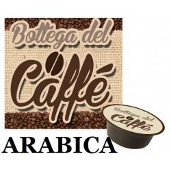 Bottega Arabica Mio 256...