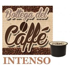 Bottega del Caffè Intenso...