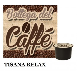Bottega del Caffè - Relax