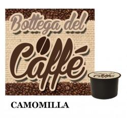 Bottega del Caffè -  Camomilla