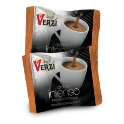 Verzì Intenso Nespresso 100...