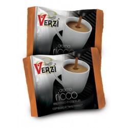 Verzì Ricco Nespresso 100...