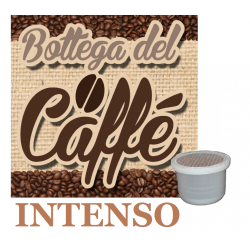 Bottega Intenso Espresso...
