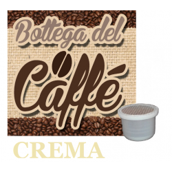 Bottega Crema Espresso CUP...