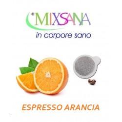 Mixsana Espresso Arancia 10...