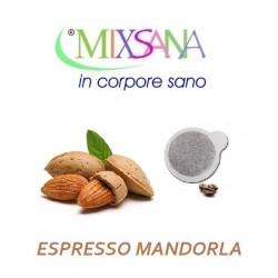 Mixsana Espresso Mandorla...