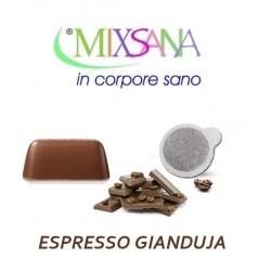 Mixsana Espresso Gianduja...