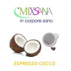 Mixsana Espresso Cocco 10...