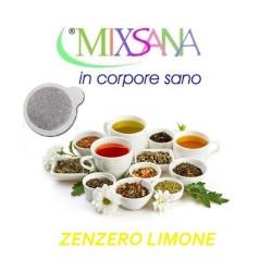 Mixsana Zenzero Limone 30...