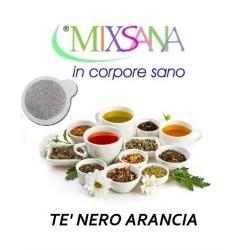 Mixsana Te Nero Orange 30...