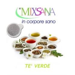 Mixsana Te Verde 30 Cialde