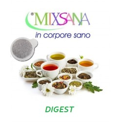 Mixsana Digest 30 Cialde