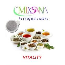 Mixsana Vitality 30 Cialde