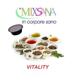 Mixsana Vitality 12 Capsule