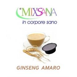 Mixsana Amaro Ginseng 10...