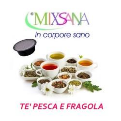 Mixsana Te Pesca Fragola 10...