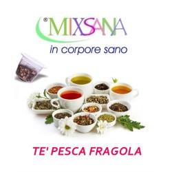Mixsana Te Pesca Fragola 12...