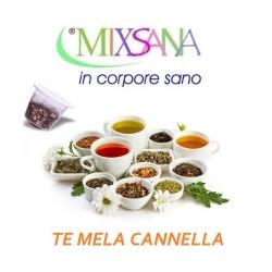 Mixsana Te Mela Cannella 12...