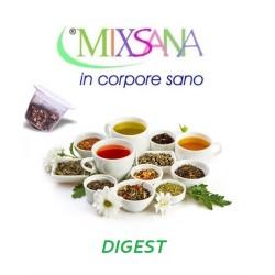 Mixsana Digest 12 Capsule