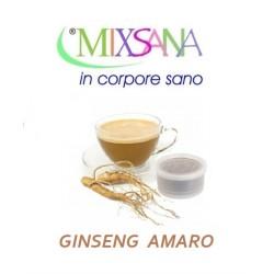 Mixsana Amaro Ginseng 20...