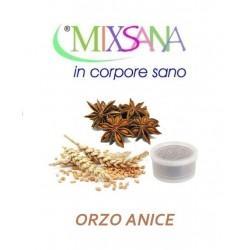 Mixsana Horzo&Anice 20 Capsule