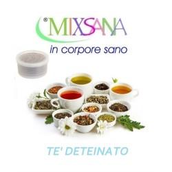 Mixsana Te Deteinato 20...