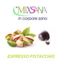 Mixsana Espresso Pistacchio...