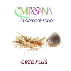 Mixsana Horzo Plus 10 Capsule