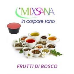 Mixsana Frutti Di Bosco 16...