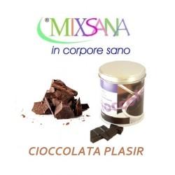 Mixsana Cioccolata Plaisir...