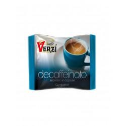 Verzì Dek Nespresso 100...