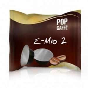 Pop Cafè E-Mio 2 Mio 120...