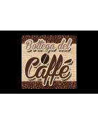 Bottega del caffè