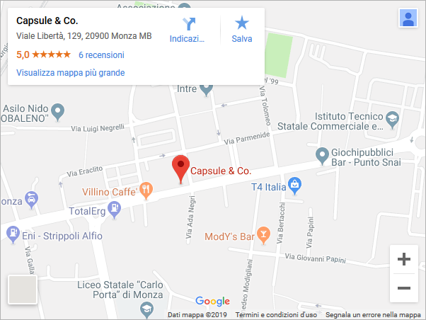 capsuleeco.png