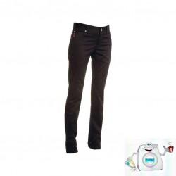 LAVANDERIA : Pantalone