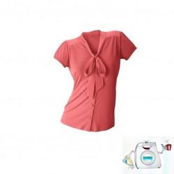 LAVANDERIA : Camicia donna