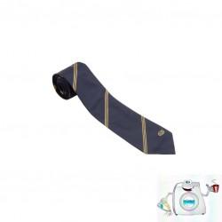LAVANDERIA : Cravatta