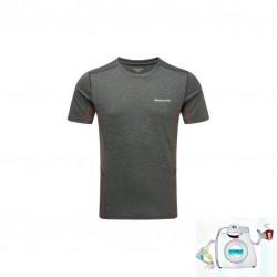 LAVANDERIA : T-shirt